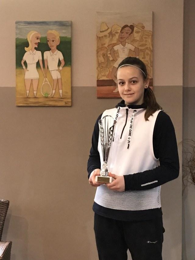 Emilija-Z.-Kup-Srbije-2019