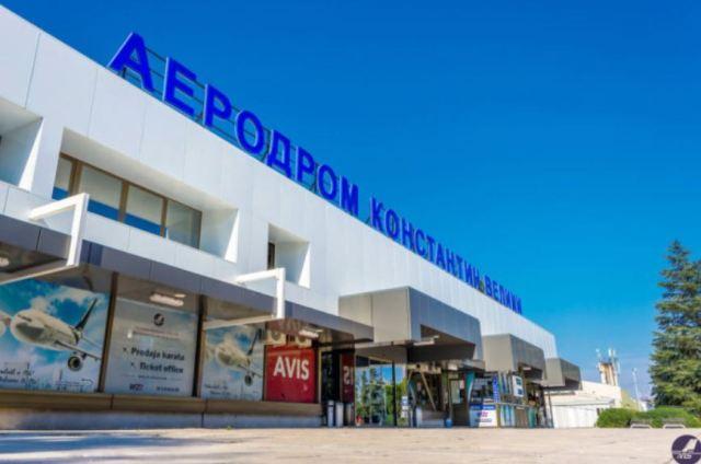 aerodrom-nis-terminal-ilustracija