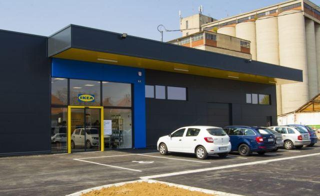 IKEA-Centar-za-isporuku-robe-u-Nisu