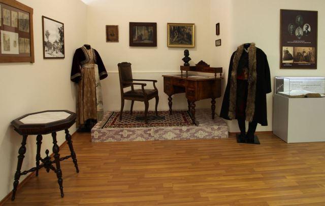 Narodni-muzej-Miljkovic-Sremac
