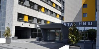 Novi-Klinicki-Centar-Nis-ulaz (1)