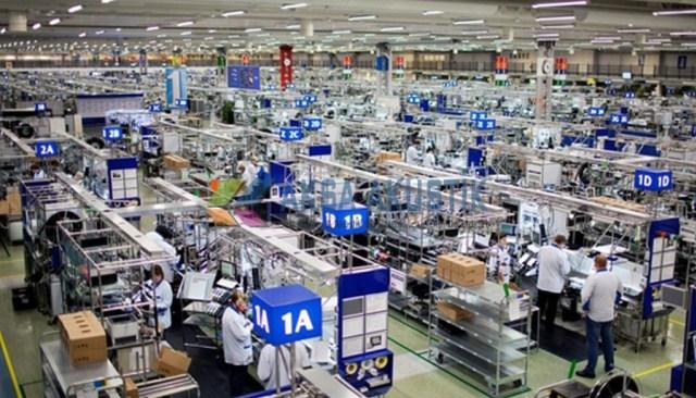 fabrika-makine-ses-izolasyonu-7