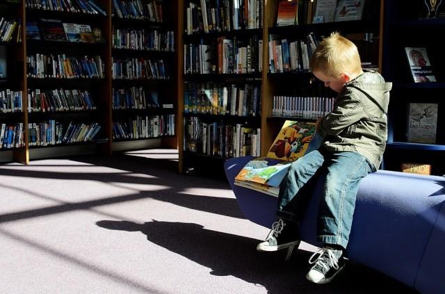 knjige-deca