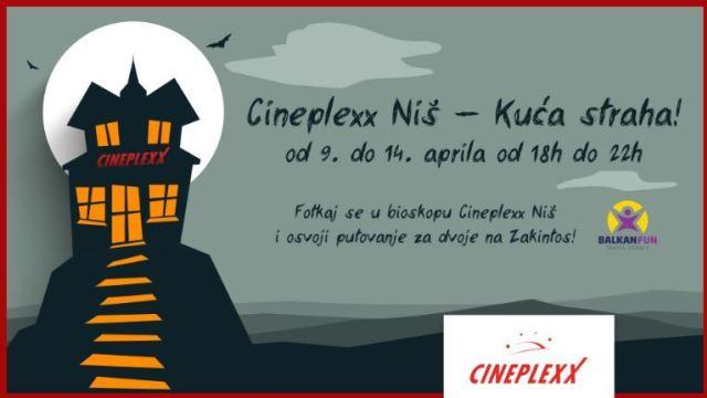 kuca-straha-cineplexx