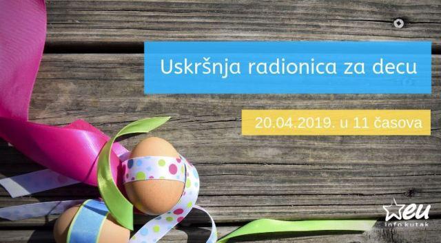 radionica-eu-info-kutak