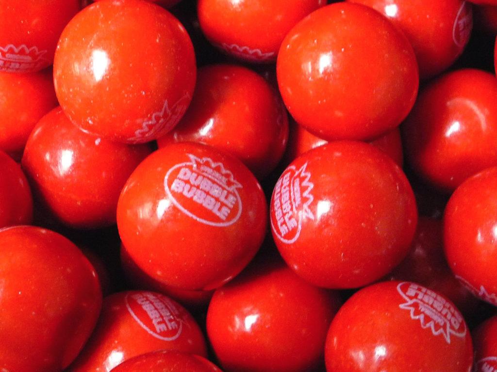 Najjeftinija dijea - Skinite kilograme uz pomoć Žvakaće gume