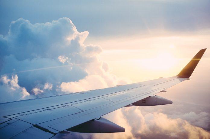 Avioni će iz Kraljeva leteti do Beča i Soluna
