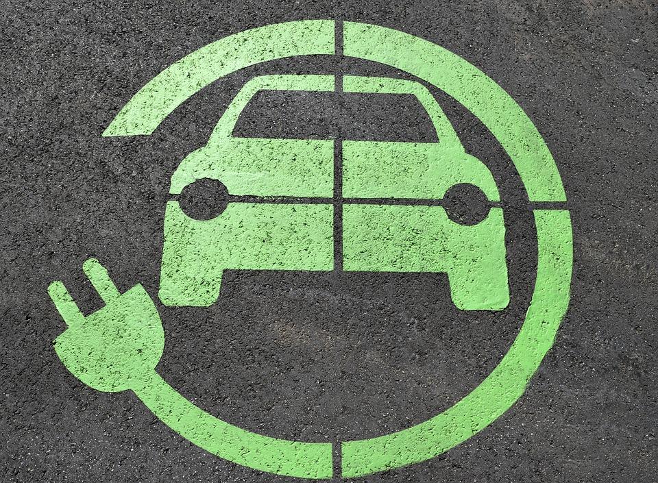 Pristupačni modeli električnih automobila sa velikom autonomijom uskoro na tržištu