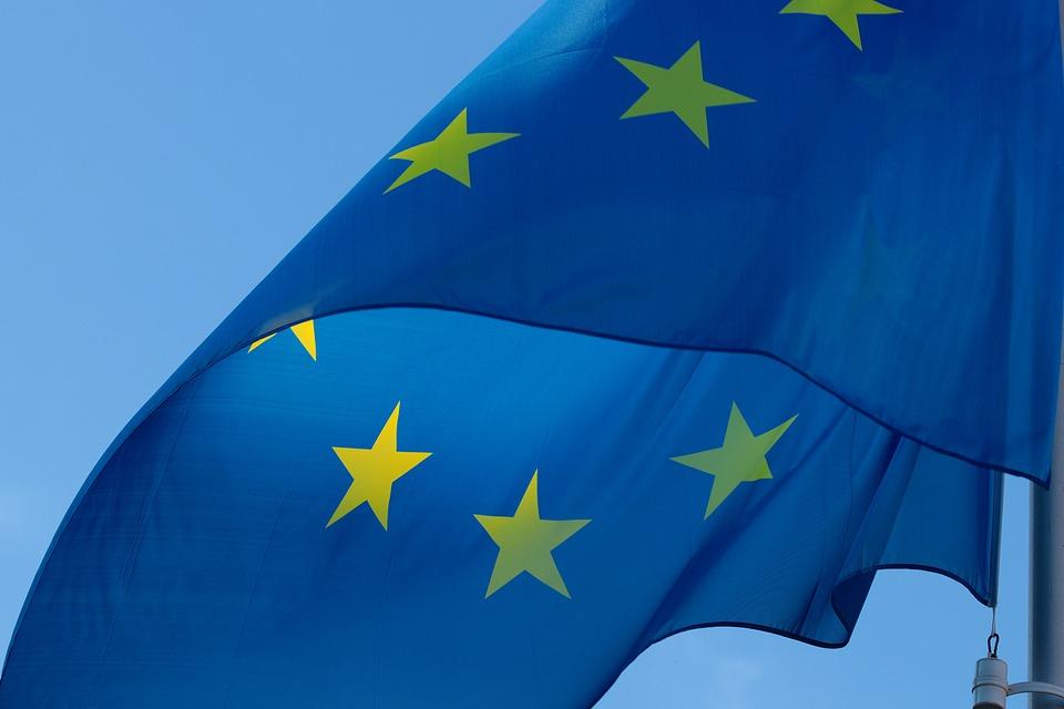 Dan Evrope; Foto: Pixabay