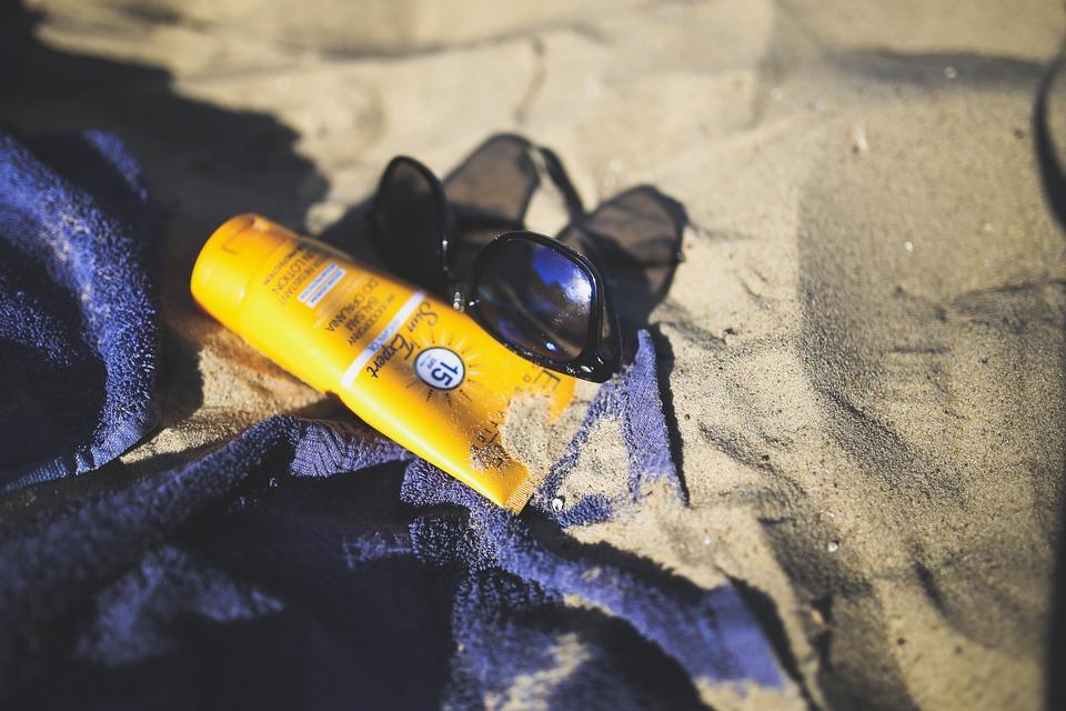 Ovo je sve što treba da znate o kremama za sunčanje