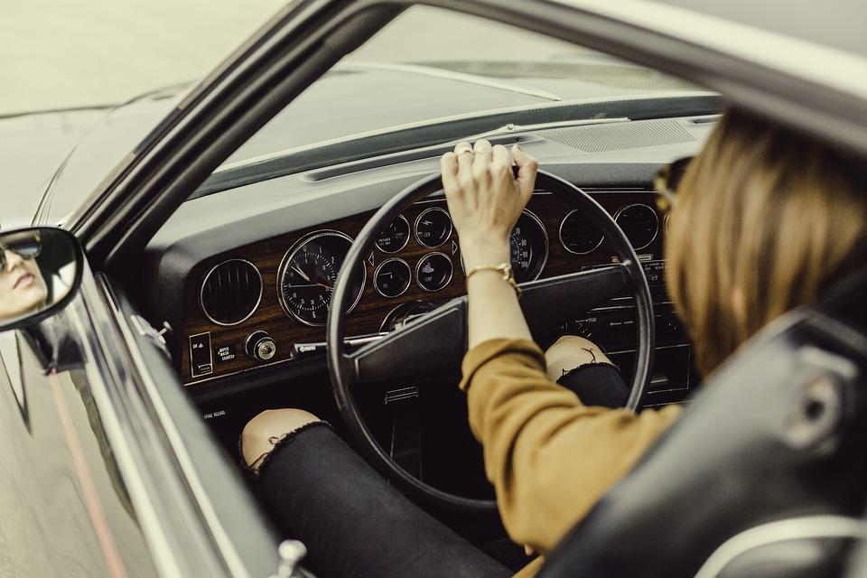 Znate li koja je omiljena pesma svih vozača?