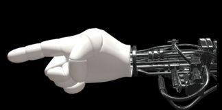 Polovina Evropljana spremna na lečenje robotom i veb kamerom