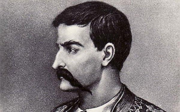 Herojski podvig vojvode Sinđelića