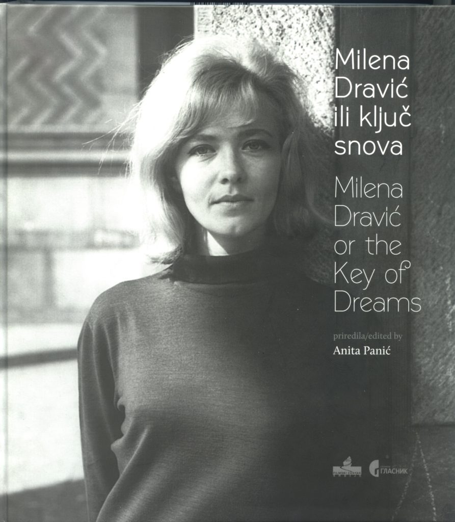 Milena monografija