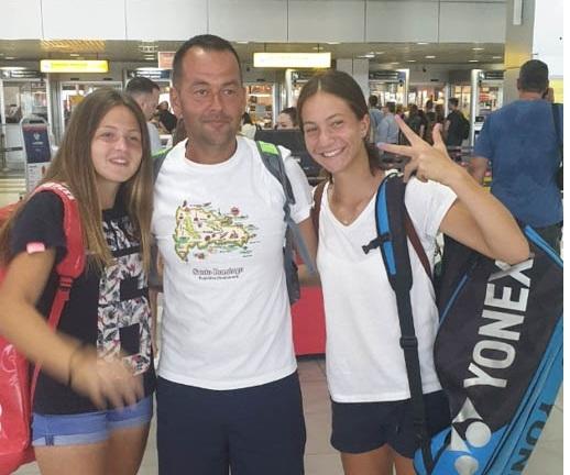 Lola-Radivojevic-Tijana-Sretenovic-Nemanja-Ivic-European-Summer-Cups-2019-01