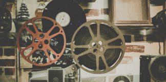 Kratki austrijski filmovi u Nišu