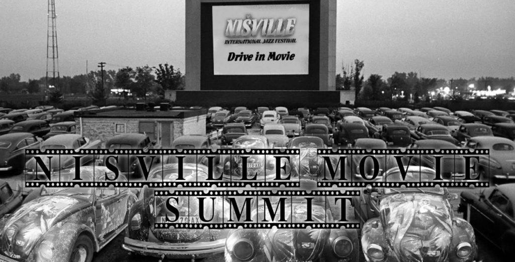 Nišville movie summit