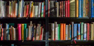 Akcija Knjiga na dar