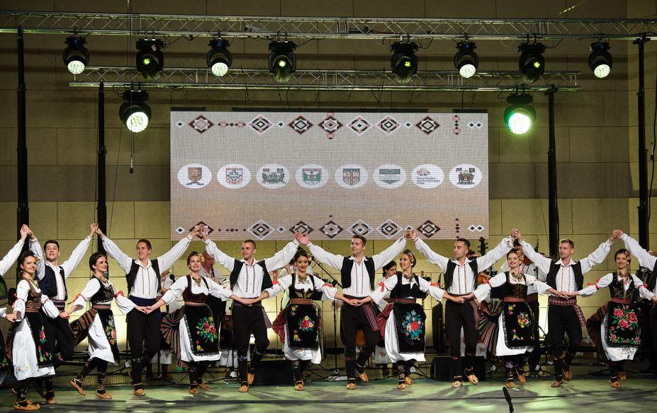 SKC Niš organizuje audicije za prijem novih članova