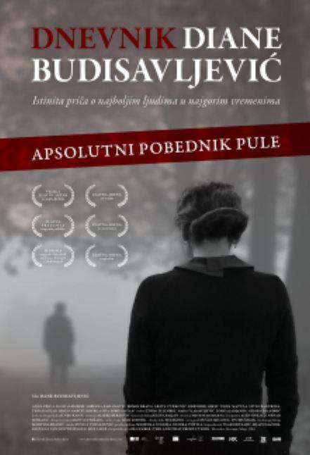 Apsolutni pobednik Pulskog filmskog festivala sa šest osvojenih priznanja.