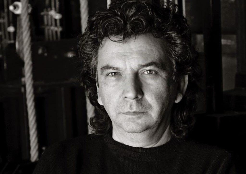 Miroljub Riki Nenadović