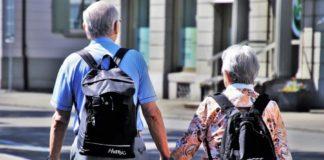 Od Nove godine nova pravila za penzionisanje