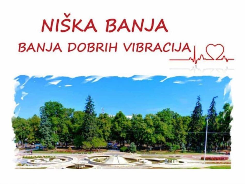 Opština Niška Banja od TON-a preuzima turistički centar u banji