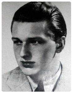 Branko Bjegović