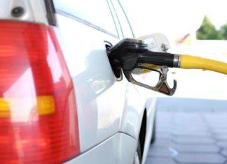 Snabdevenost gorivom redovna