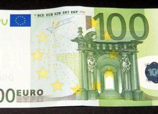 Sto evra u okviru ekonomskih mera za saniranje posledica pandemije