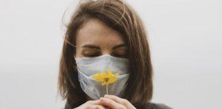 zašto virus korona uzrokuje gubitak čula mirisa