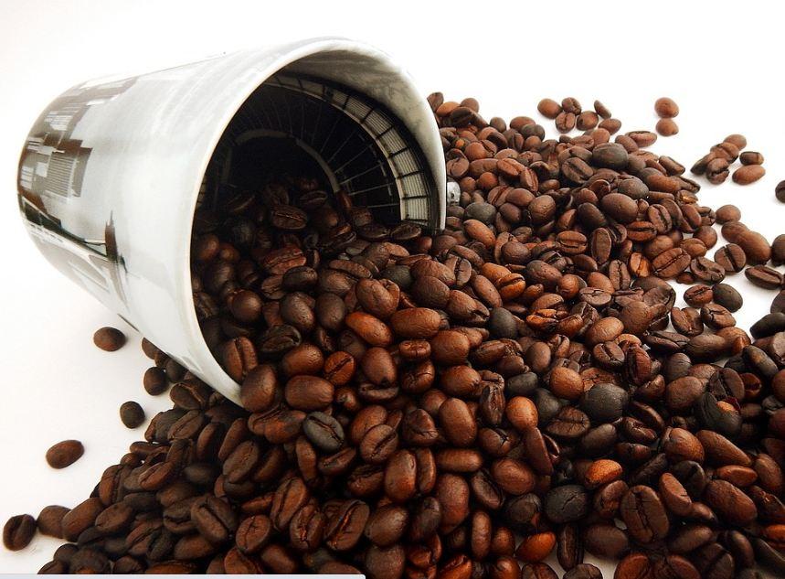 Studija: Koliko kofeina je previše i da li kafa povećava anksioznost?